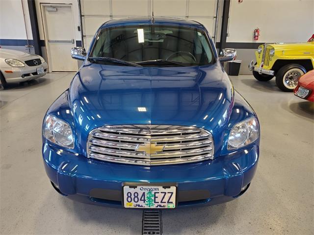 2010 Chevrolet HHR (CC-1427526) for sale in Bend, Oregon
