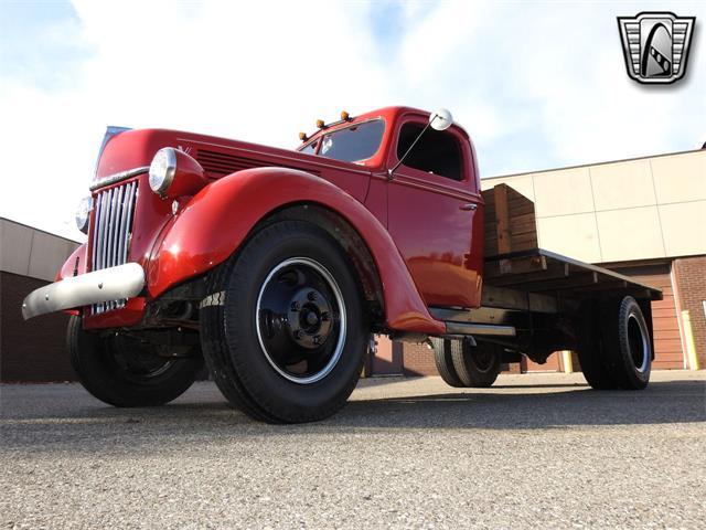 1940 Ford Pickup (CC-1427531) for sale in O'Fallon, Illinois