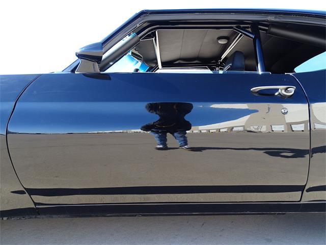 1972 Chevrolet Chevelle (CC-1427540) for sale in O'Fallon, Illinois