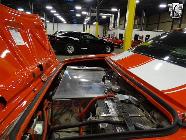 1968 Chevrolet Camaro (CC-1427568) for sale in O'Fallon, Illinois
