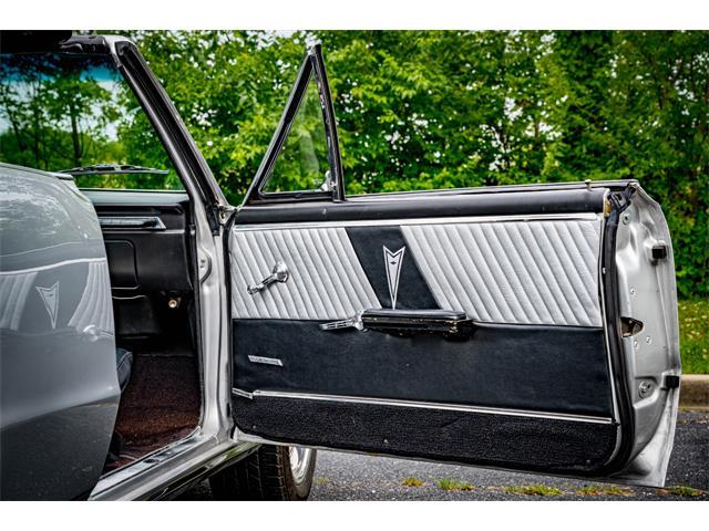 1965 Pontiac LeMans (CC-1427573) for sale in O'Fallon, Illinois