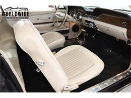 1968 Ford Mustang (CC-1420758) for sale in Denver , Colorado