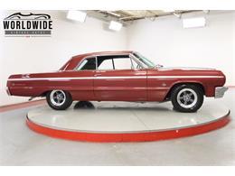 1964 Chevrolet Impala SS (CC-1420763) for sale in Denver , Colorado