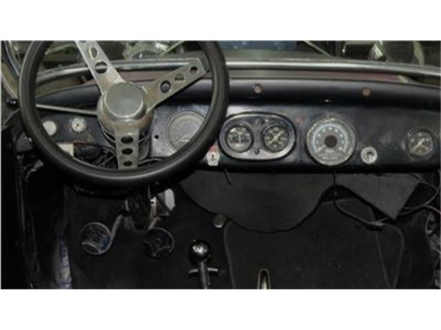 1927 Ford Model T (CC-1427639) for sale in Miami, Florida
