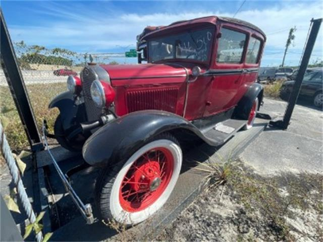 1930 Ford Model A (CC-1427647) for sale in Miami, Florida