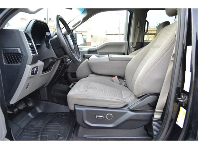 2017 Ford F150 (CC-1427662) for sale in Ramsey, Minnesota
