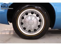 1970 Oldsmobile Toronado (CC-1420768) for sale in Denver , Colorado