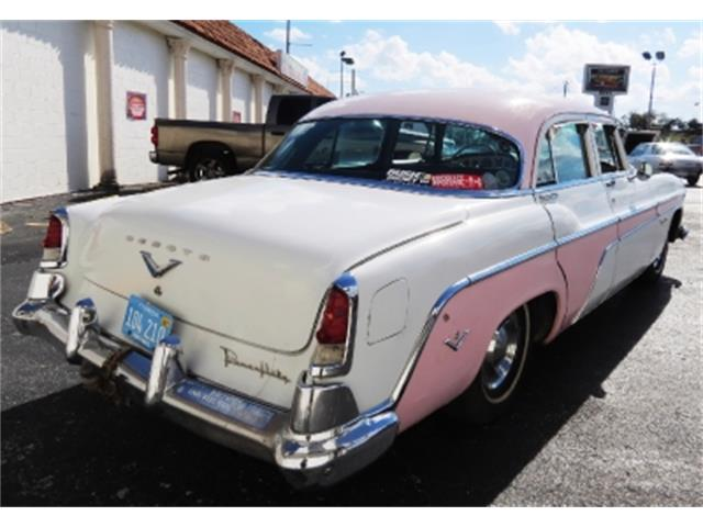 1955 DeSoto Firedome (CC-1427700) for sale in Miami, Florida
