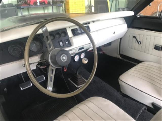 1970 Dodge Coronet (CC-1427707) for sale in Miami, Florida