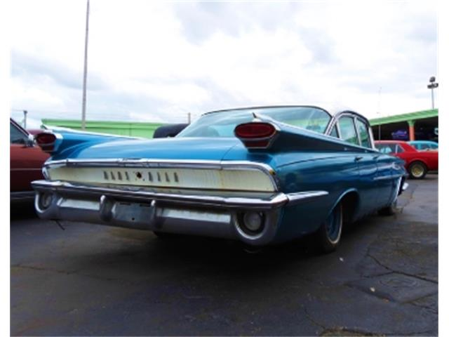 1959 Oldsmobile Super 88 (CC-1427711) for sale in Miami, Florida