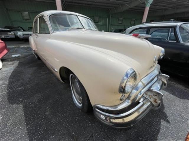 1948 Oldsmobile Sedan (CC-1427729) for sale in Miami, Florida