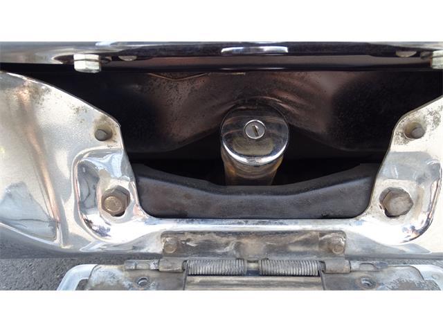 1965 Chevrolet Impala (CC-1427764) for sale in O'Fallon, Illinois