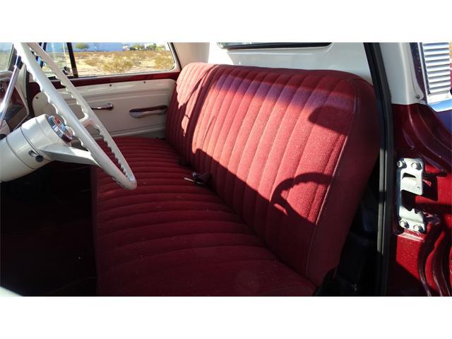 1964 Chevrolet C10 (CC-1427766) for sale in O'Fallon, Illinois