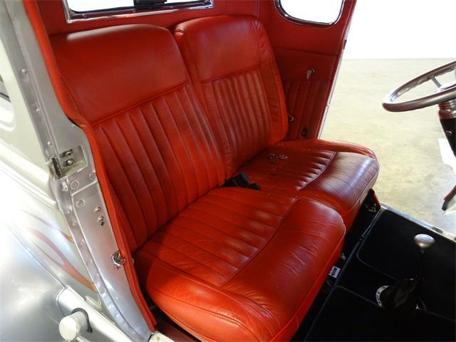 1930 Ford Model A (CC-1427778) for sale in O'Fallon, Illinois