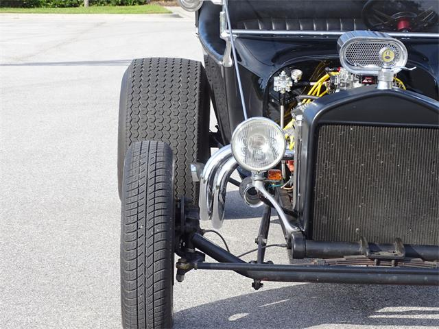 1923 Ford T Bucket (CC-1427792) for sale in O'Fallon, Illinois