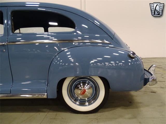 1946 Plymouth Deluxe (CC-1427795) for sale in O'Fallon, Illinois