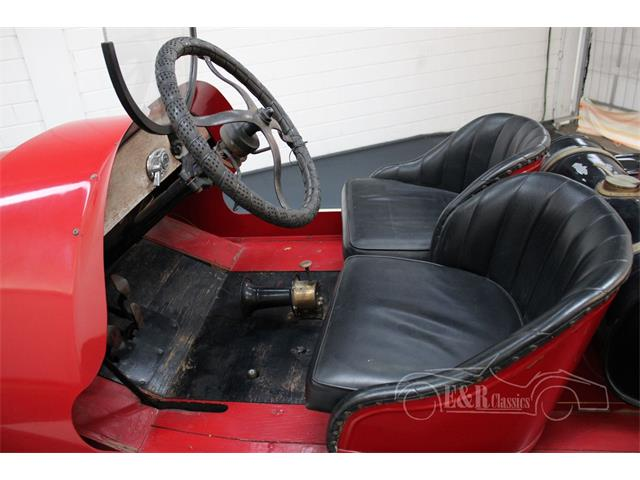 1918 Ford Model T (CC-1427811) for sale in Waalwijk, Noord Brabant
