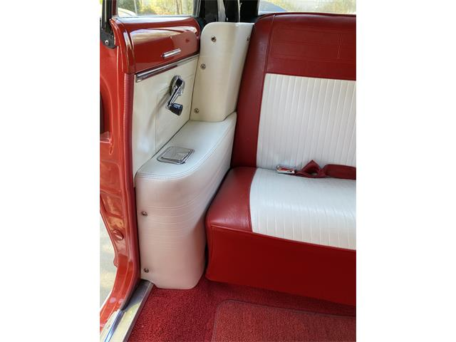 1963 Chevrolet Nova II (CC-1427839) for sale in Sherman Oaks, California