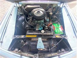 1965 Chrysler Imperial (CC-1420784) for sale in Punta Gorda, Florida