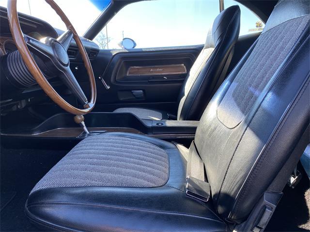 1970 Dodge Challenger R/T (CC-1427843) for sale in Broken Arrow, Oklahoma