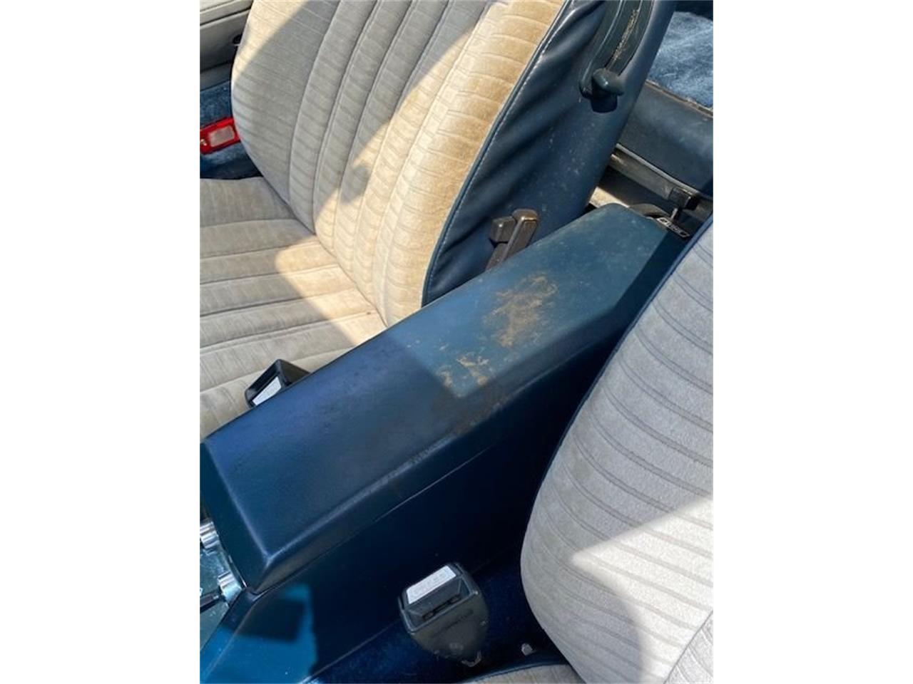 1982 Datsun 280Z (CC-1420786) for sale in Punta Gorda, Florida