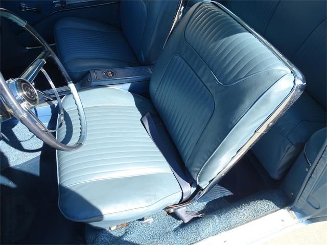 1964 Chevrolet Impala (CC-1427878) for sale in O'Fallon, Illinois