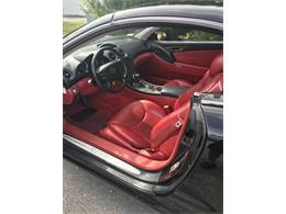 2005 Mercedes-Benz SL500 (CC-1420789) for sale in Punta Gorda, Florida