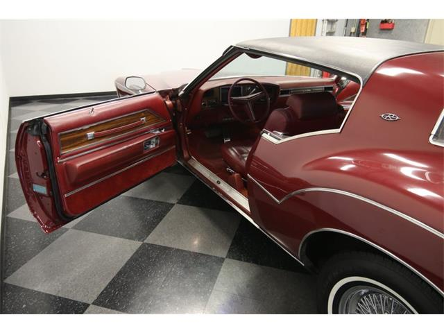 1973 Buick Riviera (CC-1427895) for sale in Lutz, Florida