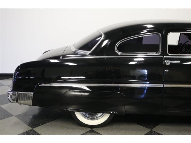 1951 Mercury Monterey (CC-1427898) for sale in Lutz, Florida
