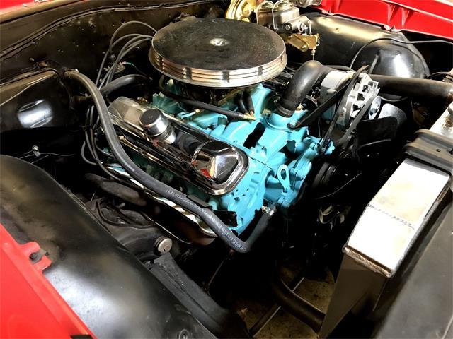 1965 Pontiac GTO (CC-1427906) for sale in Stratford, New Jersey