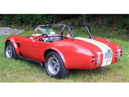 1965 Shelby Cobra Replica (CC-1420792) for sale in Punta Gorda, Florida
