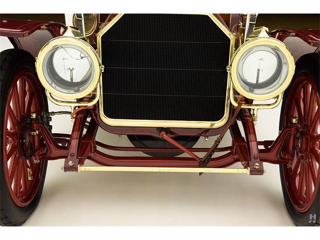 1910 Stevens-Duryea X (CC-1427921) for sale in Saint Louis, Missouri