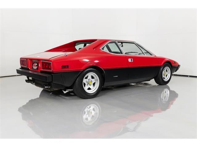 1976 Ferrari 308 (CC-1427937) for sale in St. Charles, Missouri