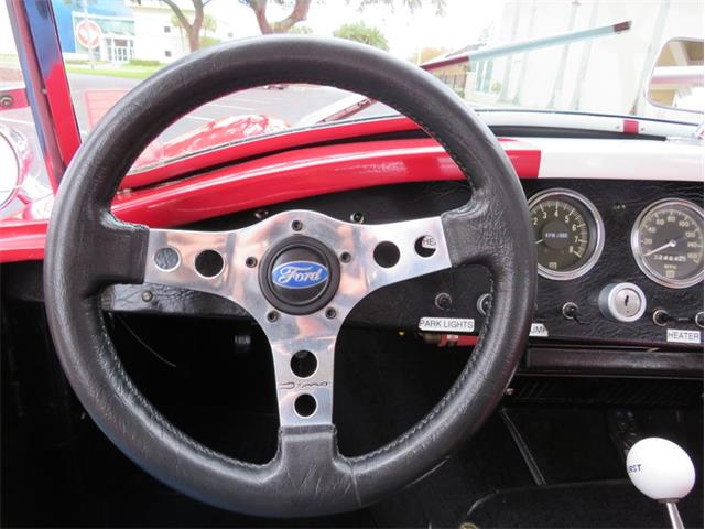 1965 Ford Shelby Cobra (CC-1427946) for sale in Lakeland, Florida