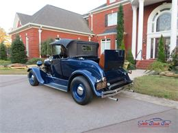 1928 Ford Roadster (CC-1420795) for sale in Hiram, Georgia