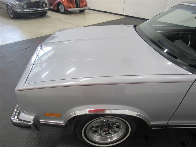 1987 Chevrolet El Camino (CC-1427957) for sale in O'Fallon, Illinois