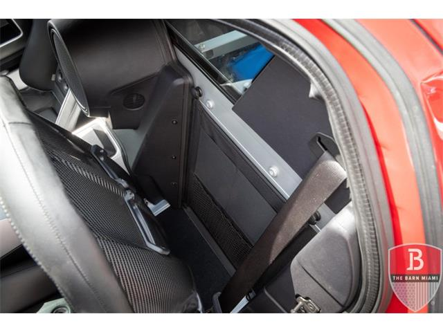 2006 Ford GT (CC-1427963) for sale in Miami, Florida