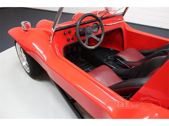 1973 Volkswagen Dune Buggy (CC-1428007) for sale in Waalwijk, Noord Brabant