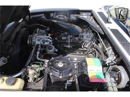 1988 Rolls-Royce Silver Spur (CC-1420805) for sale in O'Fallon, Illinois