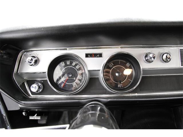 1966 Oldsmobile 442 (CC-1428069) for sale in Morgantown, Pennsylvania
