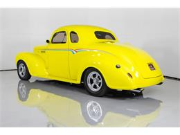 1939 Plymouth Street Rod (CC-1420807) for sale in St. Charles, Missouri