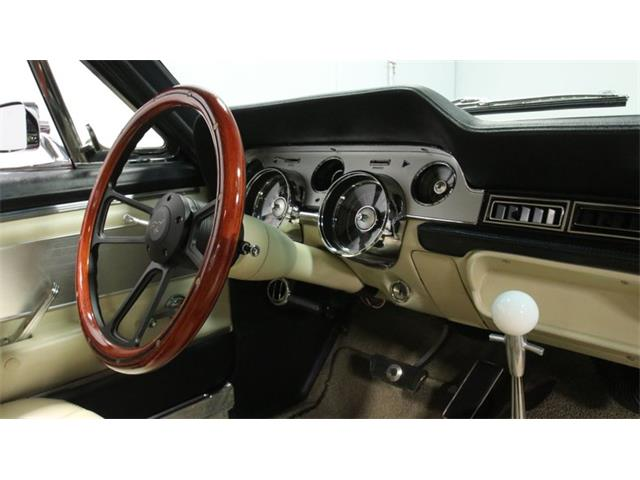 1967 Ford Mustang (CC-1428083) for sale in Lithia Springs, Georgia