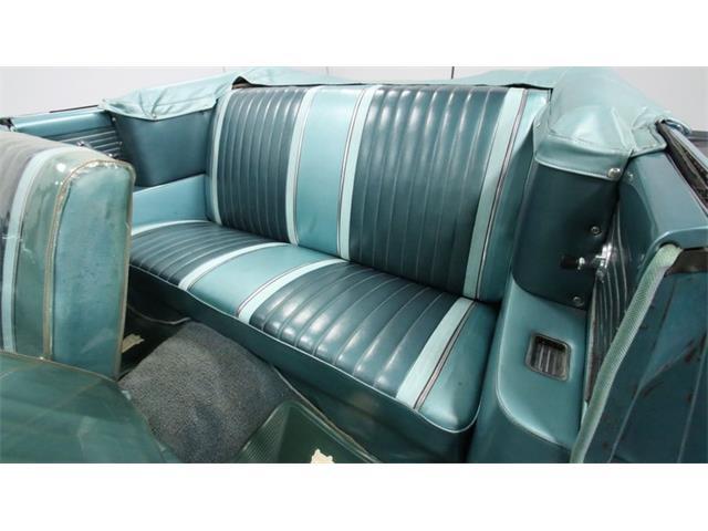 1962 Ford Galaxie (CC-1428090) for sale in Lithia Springs, Georgia