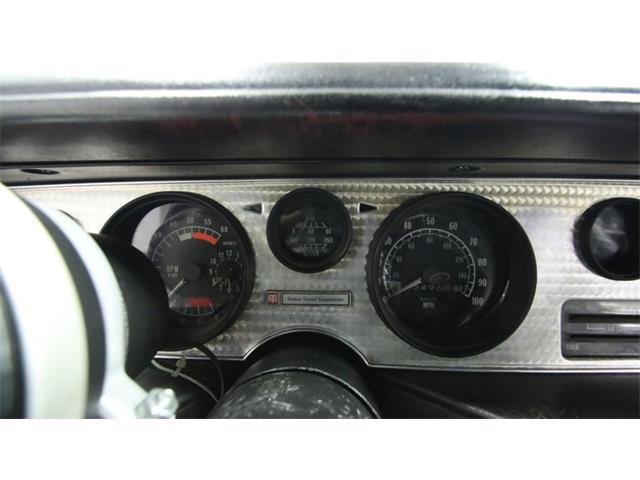 1976 Pontiac Firebird (CC-1428095) for sale in Lithia Springs, Georgia