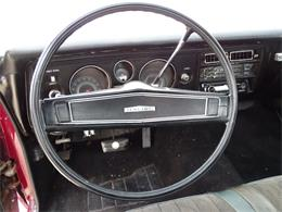 1969 Chevrolet El Camino (CC-1420811) for sale in O'Fallon, Illinois