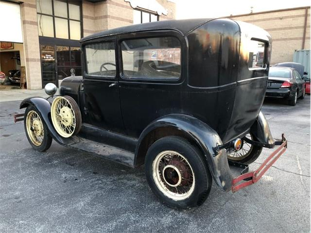 1929 Ford Model A (CC-1428121) for sale in Alsip, Illinois