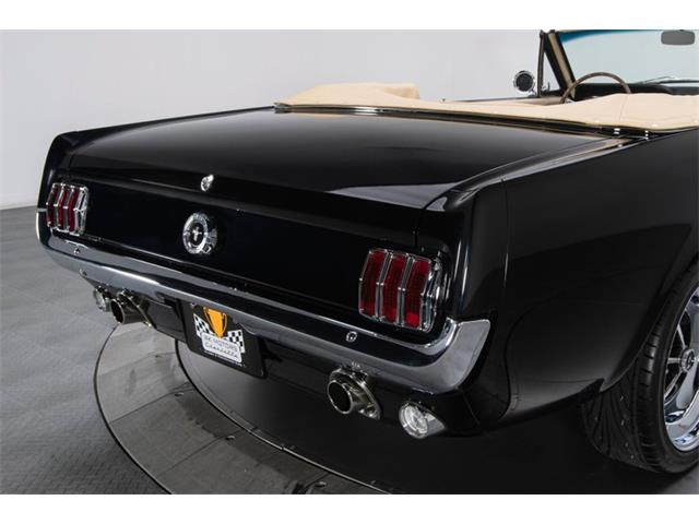 1965 Ford Mustang (CC-1428122) for sale in Charlotte, North Carolina