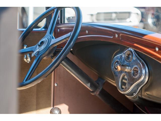 1931 Ford Model A (CC-1428123) for sale in St. Louis, Missouri
