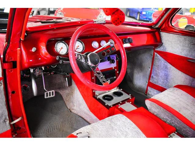 1947 Ford Tudor (CC-1428136) for sale in Wayne, Michigan
