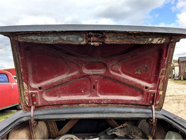 1962 Chevrolet Nova (CC-1428137) for sale in Gray Court, South Carolina